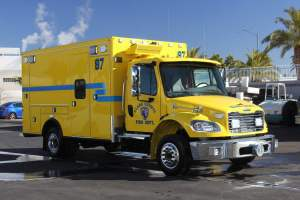s-1342-Clark-County-Fire-Department-2002-Ambulance-Remount-07