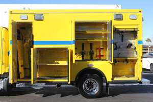 s-1342-Clark-County-Fire-Department-2002-Ambulance-Remount-09