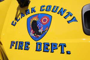 s-1342-Clark-County-Fire-Department-2002-Ambulance-Remount-18