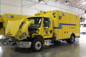 t-1342-Clark-County-Fire-Department-2002-Ambulance-Remount-01