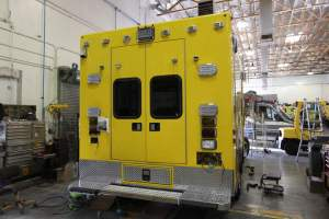 u-1342-Clark-County-Fire-Department-2002-Ambulance-Remount-03