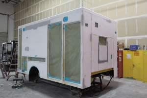 w-1342-Clark-County-Fire-Department-2002-Ambulance-Remount-01