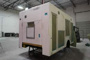 w-1342-Clark-County-Fire-Department-2002-Ambulance-Remount-02