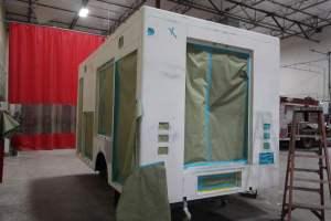 w-1342-Clark-County-Fire-Department-2002-Ambulance-Remount-03