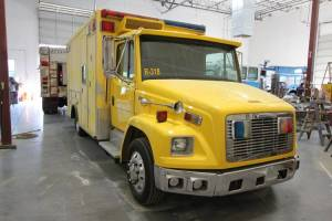 y-1342-Clark-County-Fire-Department-2002-Ambulance-Remount-01