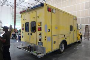 y-1342-Clark-County-Fire-Department-2002-Ambulance-Remount-0102