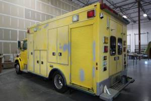 y-1342-Clark-County-Fire-Department-2002-Ambulance-Remount-0103