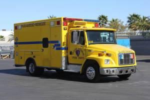 z-1342-Clark-County-Fire-Department-2002-Ambulance-Remount-01.JPG
