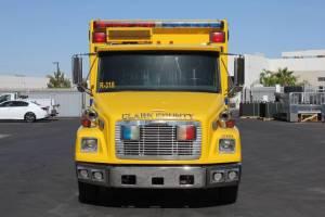 z-1342-Clark-County-Fire-Department-2002-Ambulance-Remount-02.JPG