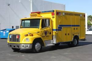 z-1342-Clark-County-Fire-Department-2002-Ambulance-Remount-03.JPG