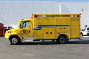 z-1342-Clark-County-Fire-Department-2002-Ambulance-Remount-04.JPG