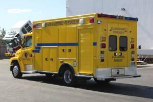 z-1342-Clark-County-Fire-Department-2002-Ambulance-Remount-05.JPG