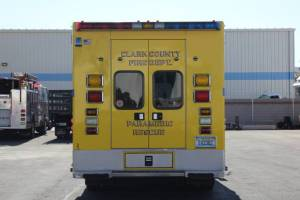 z-1342-Clark-County-Fire-Department-2002-Ambulance-Remount-06.JPG