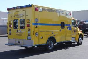 z-1342-Clark-County-Fire-Department-2002-Ambulance-Remount-07.JPG