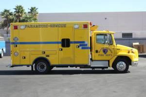 z-1342-Clark-County-Fire-Department-2002-Ambulance-Remount-08.JPG