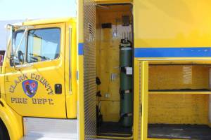 z-1342-Clark-County-Fire-Department-2002-Ambulance-Remount-10.JPG