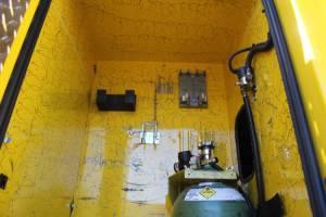 z-1342-Clark-County-Fire-Department-2002-Ambulance-Remount-11.JPG