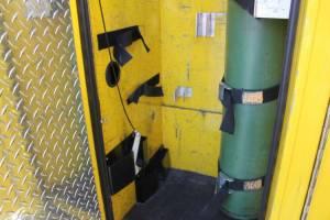 z-1342-Clark-County-Fire-Department-2002-Ambulance-Remount-12.JPG
