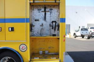 z-1342-Clark-County-Fire-Department-2002-Ambulance-Remount-15.JPG