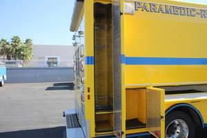 z-1342-Clark-County-Fire-Department-2002-Ambulance-Remount-17.JPG