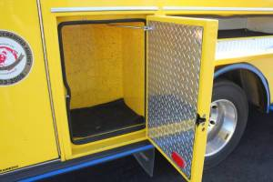z-1342-Clark-County-Fire-Department-2002-Ambulance-Remount-18.JPG
