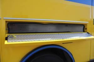 z-1342-Clark-County-Fire-Department-2002-Ambulance-Remount-19.JPG