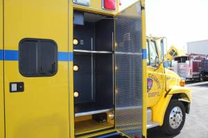 z-1342-Clark-County-Fire-Department-2002-Ambulance-Remount-20.JPG