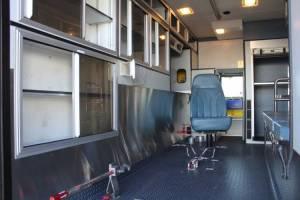 z-1342-Clark-County-Fire-Department-2002-Ambulance-Remount-22.JPG