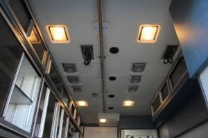 z-1342-Clark-County-Fire-Department-2002-Ambulance-Remount-24.JPG