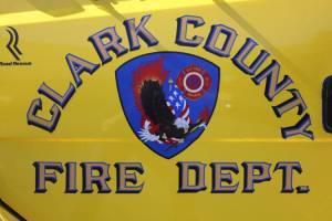 z-1342-Clark-County-Fire-Department-2002-Ambulance-Remount-26.JPG