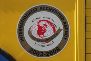 z-1342-Clark-County-Fire-Department-2002-Ambulance-Remount-28.JPG