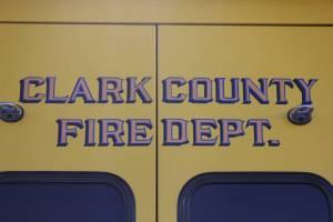 z-1342-Clark-County-Fire-Department-2002-Ambulance-Remount-29.JPG