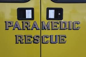 z-1342-Clark-County-Fire-Department-2002-Ambulance-Remount-30.JPG