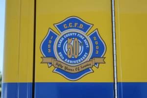 z-1342-Clark-County-Fire-Department-2002-Ambulance-Remount-31.JPG