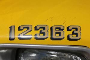 z-1342-Clark-County-Fire-Department-2002-Ambulance-Remount-32.JPG