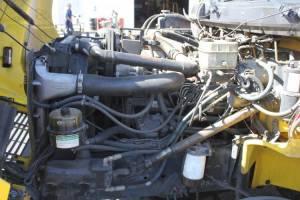 z-1342-Clark-County-Fire-Department-2002-Ambulance-Remount-33.JPG