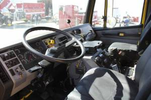 z-1342-Clark-County-Fire-Department-2002-Ambulance-Remount-37.JPG