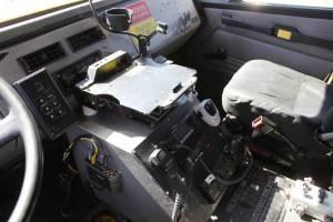 z-1342-Clark-County-Fire-Department-2002-Ambulance-Remount-38.JPG