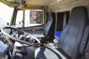 z-1342-Clark-County-Fire-Department-2002-Ambulance-Remount-42.JPG