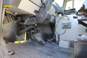 z-1342-Clark-County-Fire-Department-2002-Ambulance-Remount-45.JPG