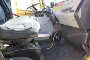 z-1342-Clark-County-Fire-Department-2002-Ambulance-Remount-48.JPG