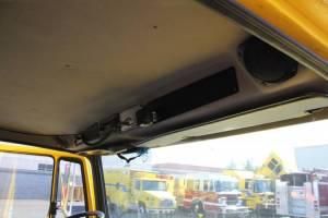 z-1342-Clark-County-Fire-Department-2002-Ambulance-Remount-49.JPG