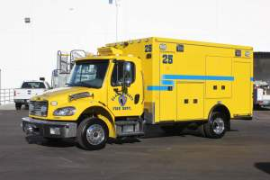 t-1343-Clark-County-Fire-Department-2002-Ambulance-Remount-04