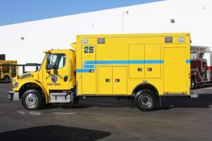 t-1343-Clark-County-Fire-Department-2002-Ambulance-Remount-05