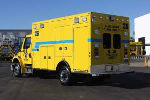 t-1343-Clark-County-Fire-Department-2002-Ambulance-Remount-06