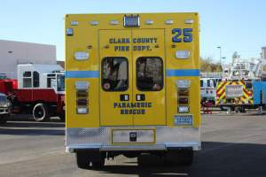 t-1343-Clark-County-Fire-Department-2002-Ambulance-Remount-07