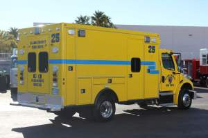 t-1343-Clark-County-Fire-Department-2002-Ambulance-Remount-08