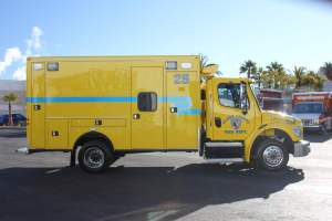 t-1343-Clark-County-Fire-Department-2002-Ambulance-Remount-09