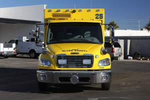 t-1343-Clark-County-Fire-Department-2002-Ambulance-Remount-11
