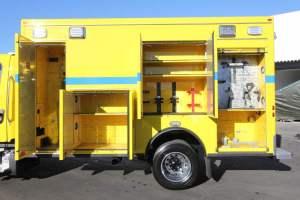 t-1343-Clark-County-Fire-Department-2002-Ambulance-Remount-12